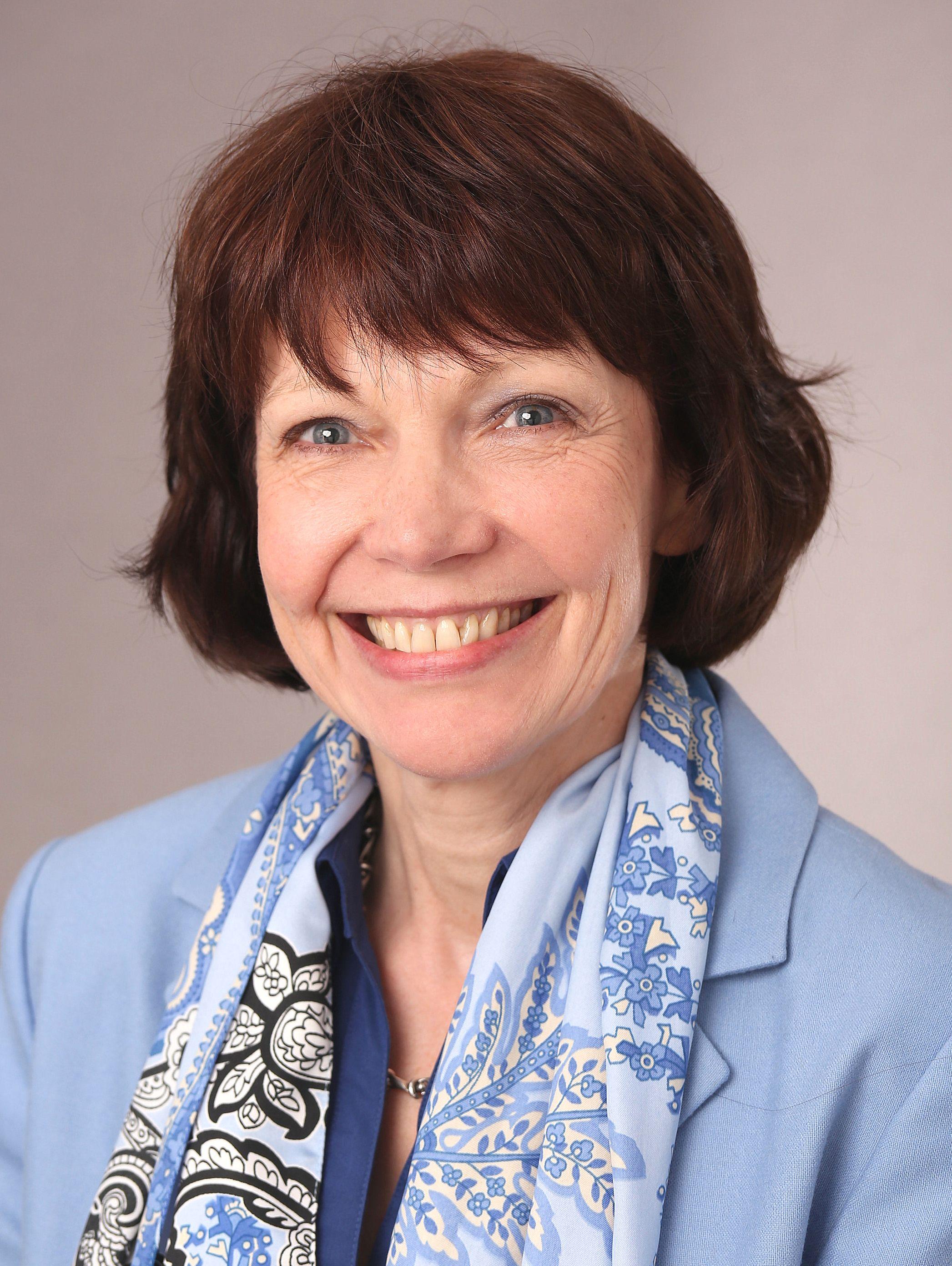 Mechthild Kern