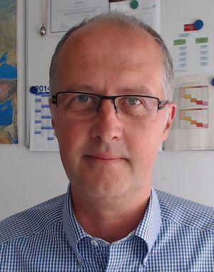 Stefan Rösner