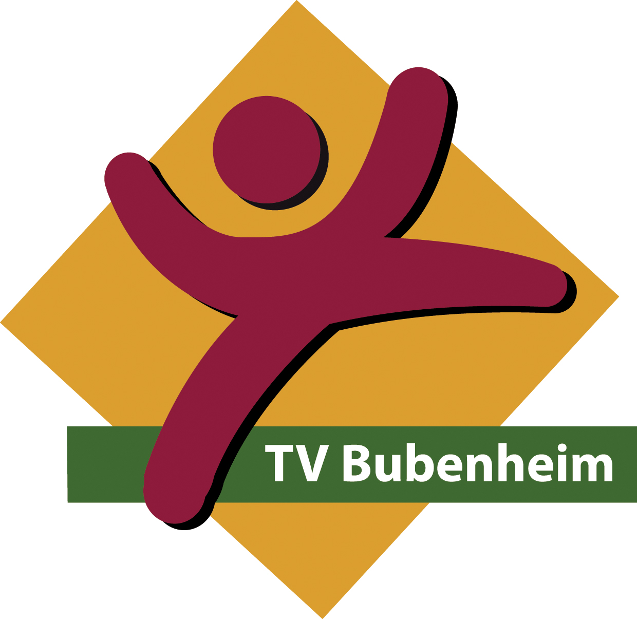 Turnverein (TV) 1898 Bubenheim e.V.