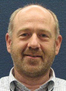 Jürgen Hauschild
