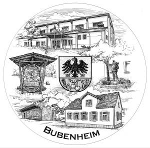 Sehenswürdigkeiten in Bubenheim