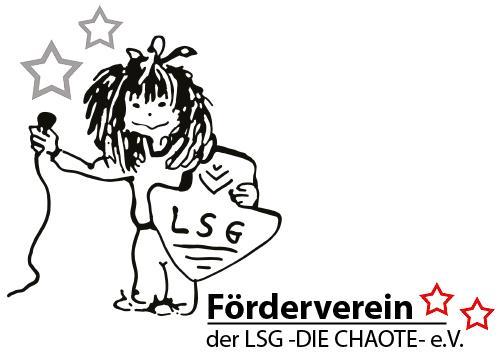 Förderverein der LSG -Die Chaote- e.V.